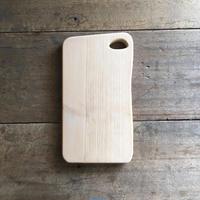 「いちょうの木のまな板」3中 wp-01