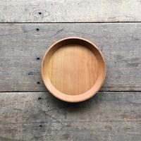 「山桜のお皿:7寸(21センチ)」wp-06