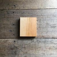 「山桜のカッティングボード」ミニ wp-04