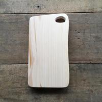 「いちょうの木のまな板」3中 wp-13