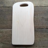 「いちょうの木のまな板」3大 wp-10
