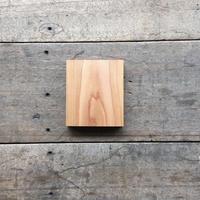 「山桜のカッティングボード」ミニ wp-05