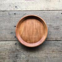 「山桜のお皿:8寸(24センチ)」wp-02