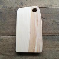 「いちょうの木のまな板」大と中の間 wp-05