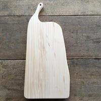 「いちょうの木のまな板」5大 wp-01