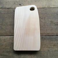 「いちょうの木のまな板」大と中の間 wp-07