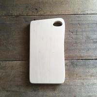 「いちょうの木のまな板」3中 wp-04