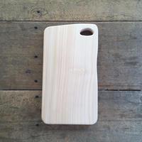 「いちょうの木のまな板」3中 wp-19