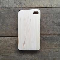 「いちょうの木のまな板」3中 wp-10