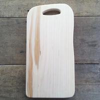 「いちょうの木のまな板」3大 wp-22