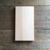 「いちょうの木のまな板」6中 wp-01