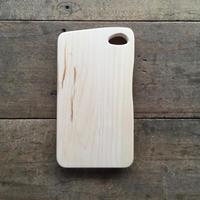 「いちょうの木のまな板」3中 wp-11