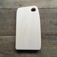「いちょうの木のまな板」大と中の間 wp-06