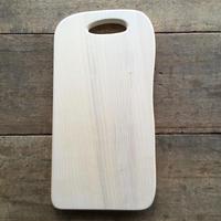 「いちょうの木のまな板」3大 wp-17
