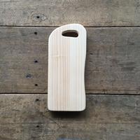 「いちょうの木のまな板」3小 wp-01