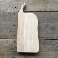 「いちょうの木のまな板」とんがり中 wp-01