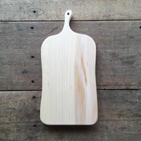 「いちょうの木のまな板」5中 wp-01