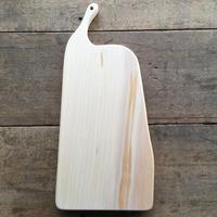 「いちょうの木のまな板」5大 wp-02