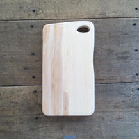 「いちょうの木のまな板」3中 wp-18