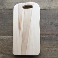 「いちょうの木のまな板」3大 wp-18