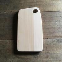 「いちょうの木のまな板」大と中の間 wp-01