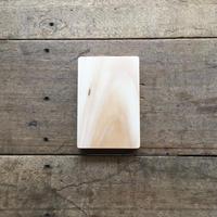「いちょうの木のまな板」ミニ wp-03