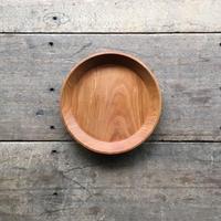 「山桜のお皿:7寸(21センチ)」wp-04