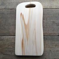 「いちょうの木のまな板」3大 wp-14