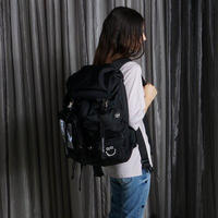 マルチポケットバックパック CQ-38503
