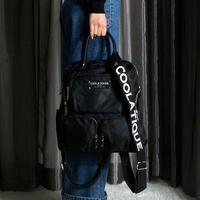 3wayマルチポケットバッグ CQ-38518