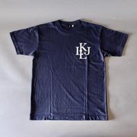 カジャラ  ロゴ Tシャツ*ボールペン付