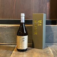福知三萬二千石  純米吟醸酒 720ml