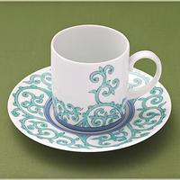 オリジナルコーヒーカップ