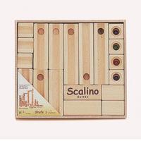 スカリーノ基本セット