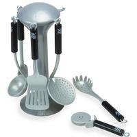 WMF 調理器具セット