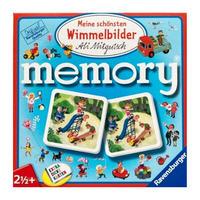 ミットグッチ メモリーゲーム