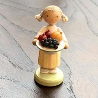 【フラーデ工房】フルーツいっぱい