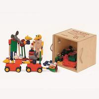 ケルナースティック木箱入