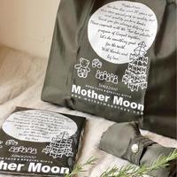 Mother Moonオリジナルエコバッグ