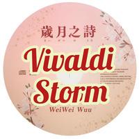 「Vivaldi Storm」MP3
