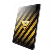 バッファロー iPad Pro 12.9インチ耐衝撃フィルム スムースタッチ BSIPD2012FAST