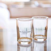 THE PARKLODGE上高地 オリジナルタンブラーグラス-KLO