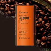 オリジナルブレンドコーヒー(豆)-KAM
