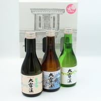 松本のおみやげや おすすめセット 大雪渓特別セット(G)-MOA