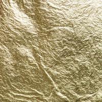 金箔 [Handover] 14g Extra Thick 23ct Gold Leaf (Loose)  80 x 80 mm
