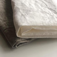 Linen cloth