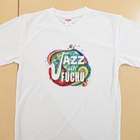 2016年度版復活Tシャツ