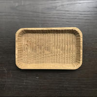 我谷盆(no.100)