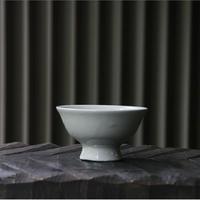 森岡由利子/no35 高杯小鉢