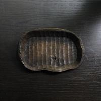我谷盆(no.29)